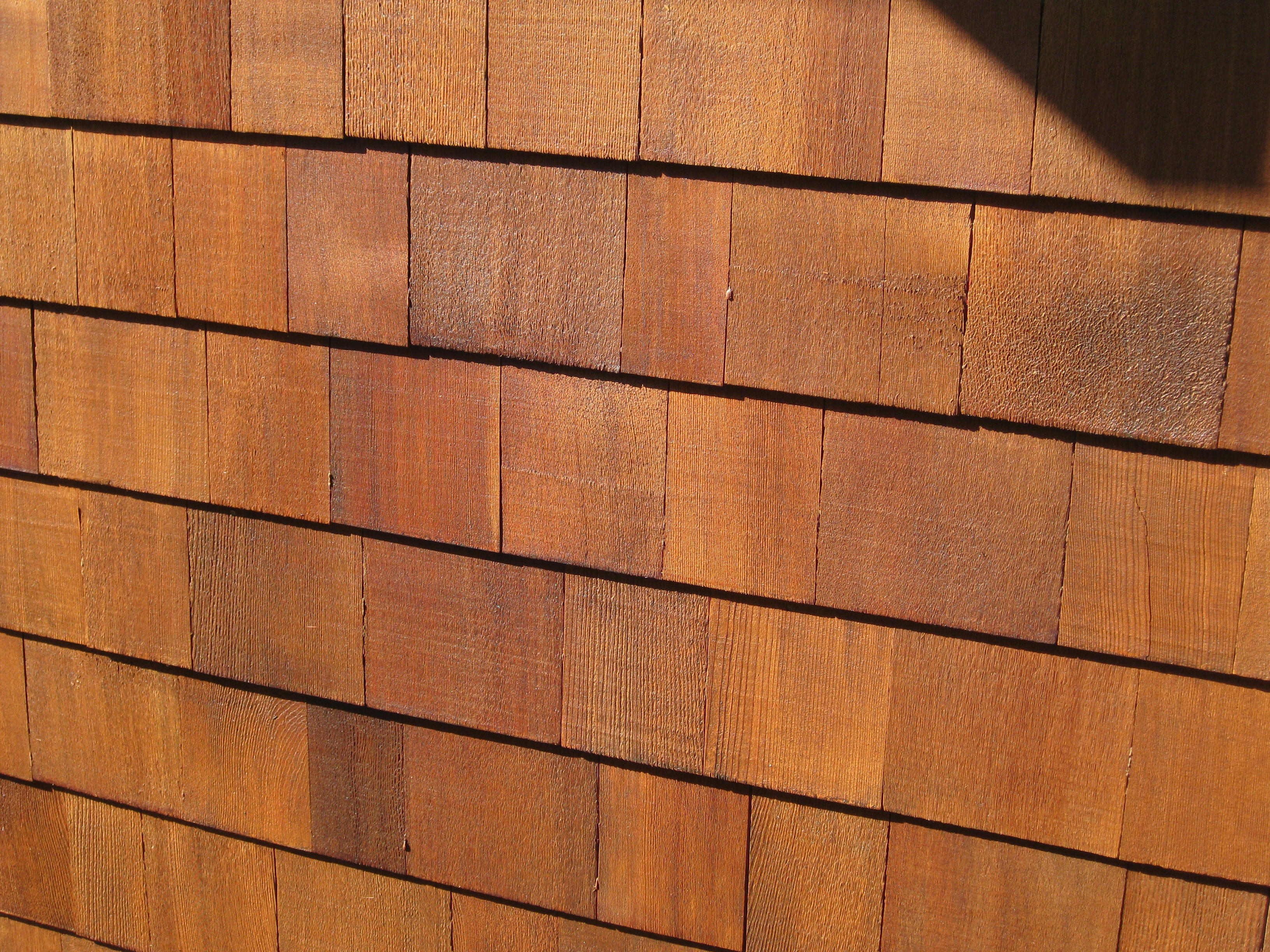 cedar singles Cedar shingles are now available from bennetts timber western red cedar shingles have a universal appeal and are an excellent choice for roofing and can also be used as side cladding, very popular around the world especially in.